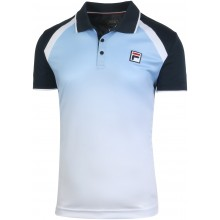 FILA LENNOX NEW YORK POLO