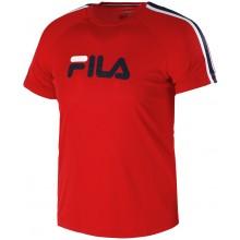 FILA LINUS T-SHIRT