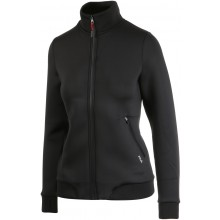 WOMEN'S FILA CHLOE ZIPPED JACKET