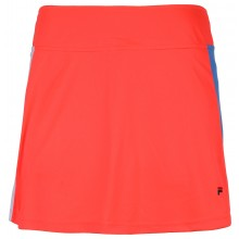 WOMEN'S FILA SABIA SKIRT