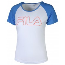 WOMEN'S FILA TOVE T-SHIRT