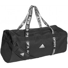 ADIDAS ATHLETE SPORT BAG