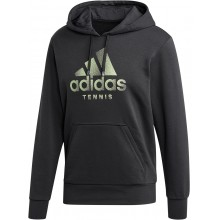 ADIDAS CATEGORY TENNIS SWEATER