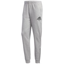 ADIDAS CATEGORY TENNIS PANTS
