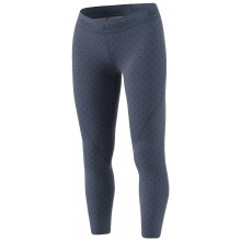 ADIDAS TRAINING ALPHASKIN TIGHTS
