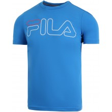 JUNIOR FILA RICKI T-SHIRT