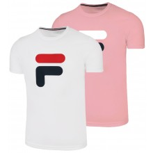 JUNIOR FILA ROBIN T-SHIRT
