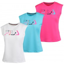 JUNIOR FILA ALICE T-SHIRT