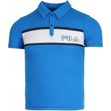 JUNIOR FILA CHRISTOPH POLO