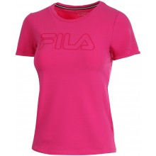 T-SHIRT FILA JUNIOR FILLE LISA