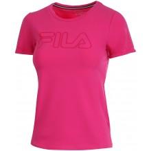 JUNIOR GIRLS' FILA LISA T-SHIRT