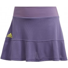ADIDAS AUSTRALIAN OPEN ATHLETES SKIRT