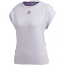 WOMEN'S ADIDAS HEAT READY T-SHIRT