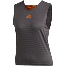 WOMEN'S ADIDAS PRIMEBLUE PARIS TANK TOP