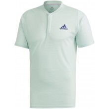 ADIDAS INDIAN WELLS/MIAMI ATHLETES POLO