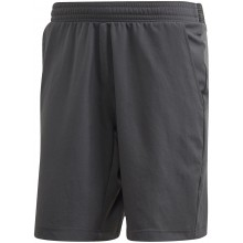 ADIDAS PRIMEBLUE PARIS SHORTS