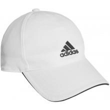 ADIDAS ATHLETES CAP