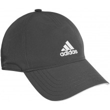 ADIDAS ATHLETES CAP