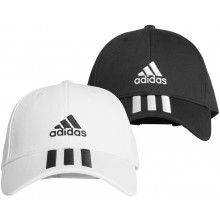 ADIDAS 3 STRIPES CAP
