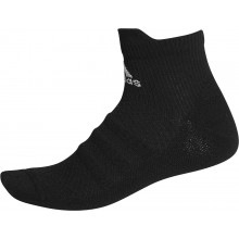 PAIR OF ADIDAS ASK ANKLE SOCKS
