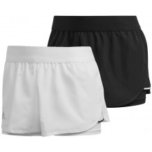 WOMEN'S ADIDAS CLUB SHORTS
