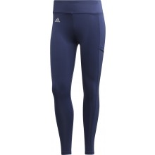 WOMEN'S ADIDAS CLUB TIGHTS