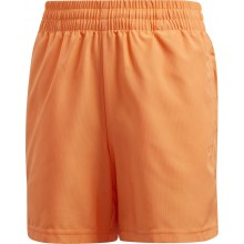 JUNIOR ADIDAS CLUB SHORTS