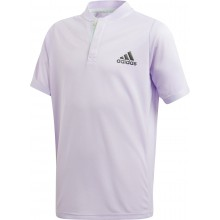 JUNIOR ADIDAS AEROREADY POLO