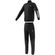 JUNIOR ADIDAS JB TRAINING TS TRACKSUIT