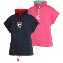 WOMEN'S FILA OLIVIA SWEATER