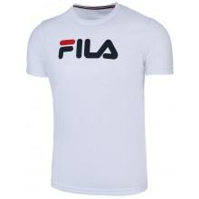 FILA CLUB BIG LOGO 2016 T-SHIRT