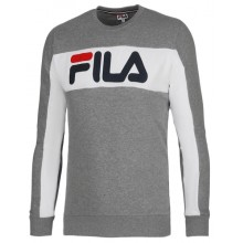 FILA RANDY SWEATER
