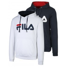 FILA WILLIAM SWEATER