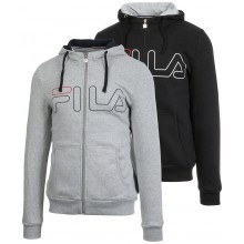 FILA WILLY SWEAT TOP