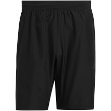 ADIDAS 3 STRIPES PERFORMANCE SHORTS