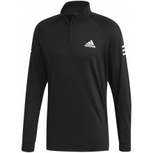 ADIDAS CLUB RISING COLLAR JACKET