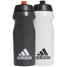 ADIDAS (500ML) WATER BOTTLE
