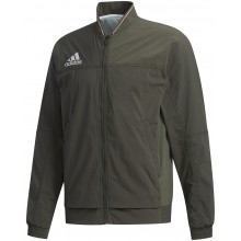 ADIDAS AUSTRALIAN OPEN ATHLETES JACKET