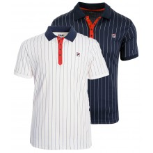 FILA CLUB STRIPES POLO 2016