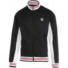 FILA CLUB OLE FUNCTIONAL ZIPPED JACKET