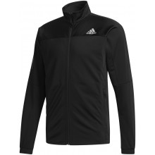 ADIDAS KNIT 3 STRIPES JACKET