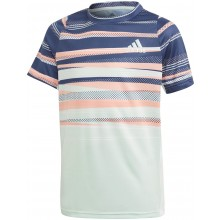 JUNIOR ADIDAS AUSTRALIAN OPEN T-SHIRT