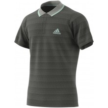ADIDAS FREELIFT ATP FINALS POLO