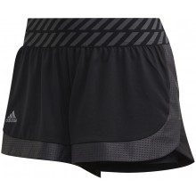 WOMEN'S ADIDAS MATCH GAMESET SHORTS