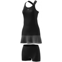 ADIDAS GAMESET DRESS