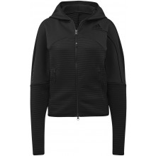 WOMEN'S ADIDAS Z.N.E COLD.RDY HOODED JACKET