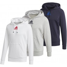 ADIDAS GRAPHIC SWEATER