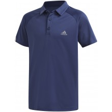 JUNIOR'S ADIDAS CLUB POLO