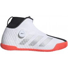 ADIDAS STYCON BOA ALL COURT SHOES
