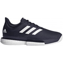 ADIDAS SOLECOURT ALL COURT SHOES